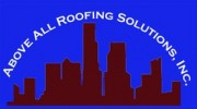 Above All Roofing Solutions