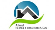 Alford Roofing & Construction