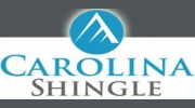 Carolina Shingle
