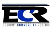 Economy Commercial Roofing