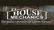 House Mechanics