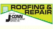 J-Conn Roofing