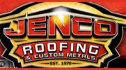 Jenco Roofing & Custom Metals