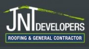 JNT Developers