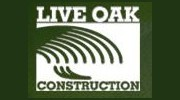 Live Oak Construction