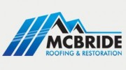 McBride Roofing