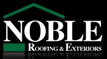 Noble Roofing & Exteriors