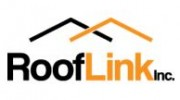 Roof Link