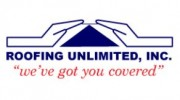 Roofing Unlimited