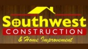 Southwest Construction