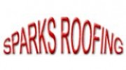 Sparks Roofing