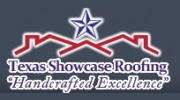 Texas Showcase Roofing