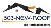 The Portland Roofers