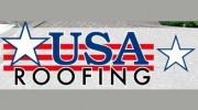 USA Roofing