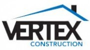 Vertex Construction
