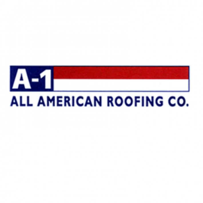 Roofing Contractor In Paramount Ca A1 All American