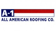 A1 All American Roofing Co
