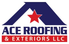 Roofing Contractor In Leander Tx Ace Roofing Amp Exteriors
