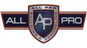 All-Pro Remodeling Corp
