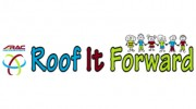 ARAC Roof It Forward