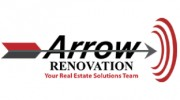 Arrow Renovation