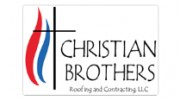 Christian Brothers Roofing & Contracting, LLC