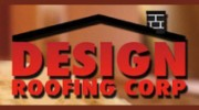 Design Roofing Corp.