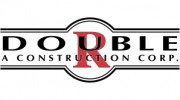 Double R A Construction Corp.