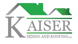 Kaiser Siding and Roofing