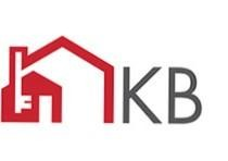KB Construction & Maintenance