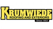 Krumwiede Roofing and Exteriors