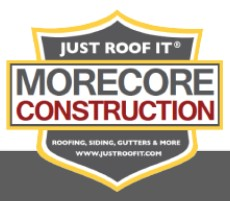More Core - Just Roof It