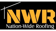 Nation-Wide Roofing & Fencing