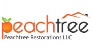 Peachtree Restorations
