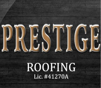 Prestige Roofing We Are Las Vegas