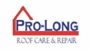 Pro-Long Roof Care and Repair