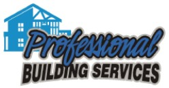 Professional Building Services by PMC