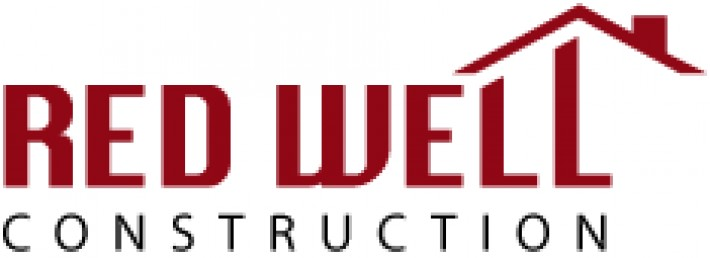 Red Well Construction