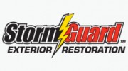 Storm Guard Restoration of Northern Virginia