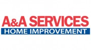 A&A Services Home Improvement