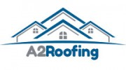 A2Roofing