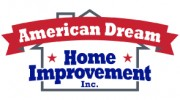American Dream Home Improvement - Illinois