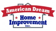 American Dream Home Improvement - Indiana