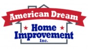 American Dream Home Improvement - Michigan