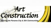 Art Construction of NW FL, LLC