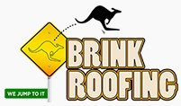 Roofing Contractor In Erie Pa Brink Roofing