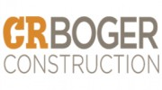 CR Boger Construction
