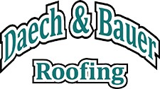 Daech & Bauer Roofing