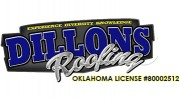 Dillons Roofing LLC