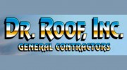 Dr Roof Inc